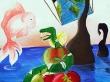 kunstausstellung_07_neu