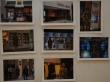 kunstausstellung-mcg-018_800