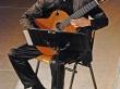 guitarre_8081