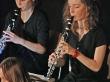 klarinetten_8109