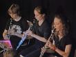 klarinetten_8124