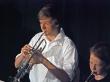 trompete_8118_web