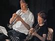 trompete_8125_web