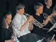 trompeten_7974_web