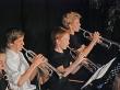 trompeten_8147_web