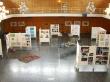jahreskunstausstellung-2014_bild-3_0