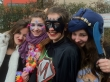 mcg_karneval2013_06