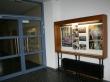 mcg_gebaeude_foyer01