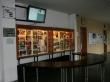 mcg_gebaeude_foyer02