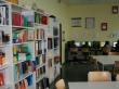 mcg_gebaeude_selbstlernzentrum