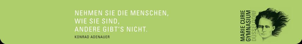 Header_Menschen_2013