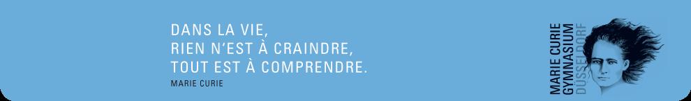 Header_Franzoesisch_2013