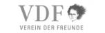 VDF_08_12
