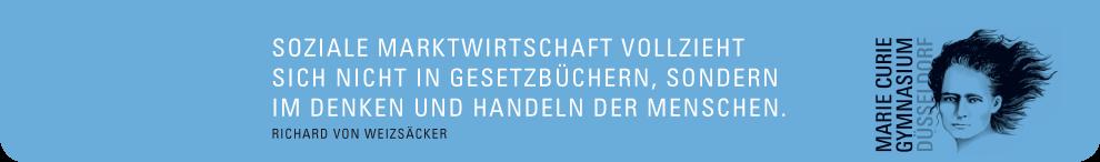 Header_Wirtschaft_2013
