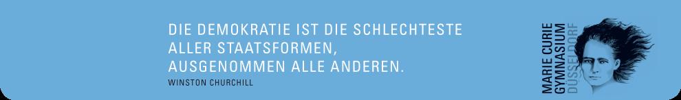 Header_sozial_03_2013