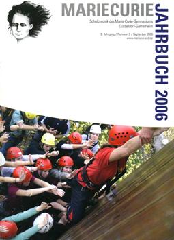 Jahrbuch_2006