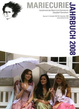 Jahrbuch_2008