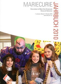 Jahrbuch_2010