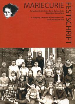 Jahrbuch_2012