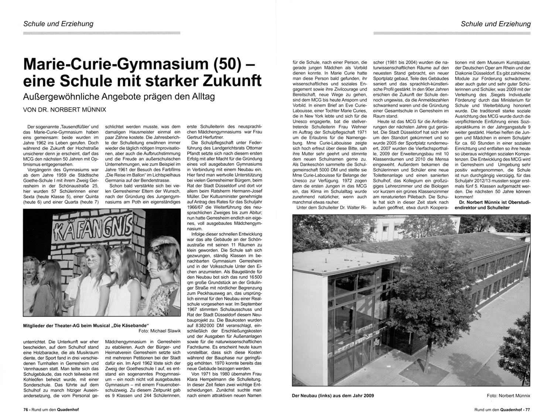 PS_Quadenhof_201206_StarkeZukunft
