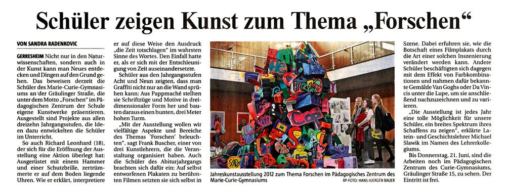 PS_RP_20120615_KunstForschen