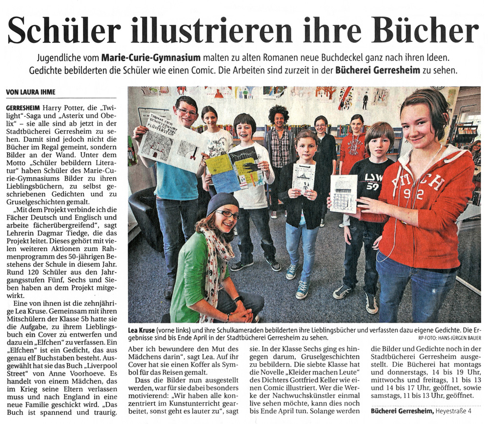 PS_RP_201206_SchuelerillustrierenBuecher