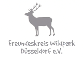 Wildpark Düsseldorf