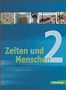 ZuM_G8_Bd2