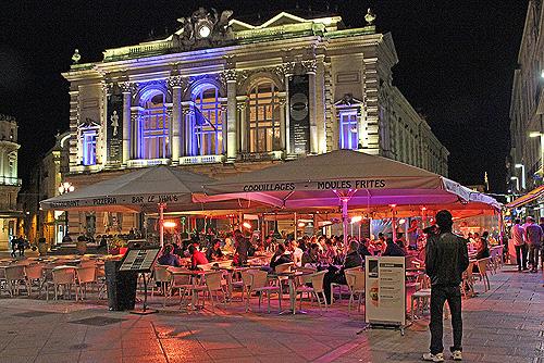 Aufmacher_Provence_2013_2995