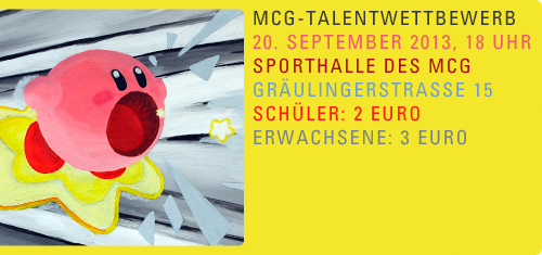 Talentwettbewerb_2013_Key_visual
