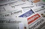 AB_Zeitungen