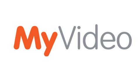 Logo_MyVideo