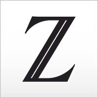 Logo_Zeit_online