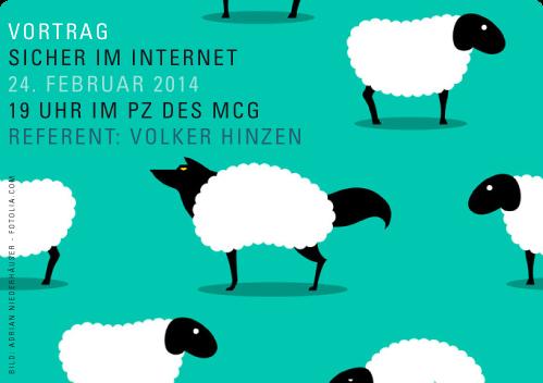 Sicherheit-im-Internet