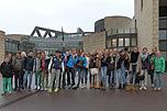 AB_7b-im-Landtag-NRW-4
