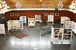 AB_Jahreskunstausstellung-2014_Bild-32