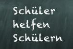 AB_Schueler_helfen_schuelern