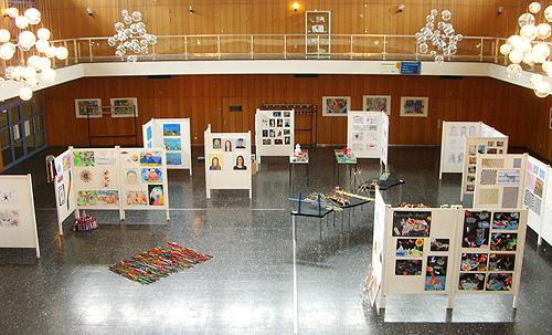 Jahreskunstausstellung-2014_ret