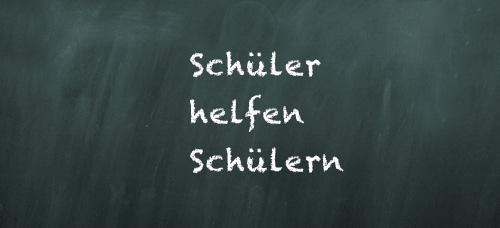 Schueler_helfen_schuelern