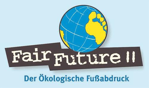 Fair_Future