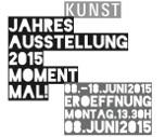 JA 2015 Plakat Momentmal_152