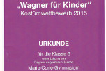 Wagner 001_152