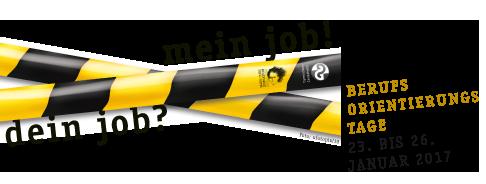 mjdj_logo_neu_09_2016_500px