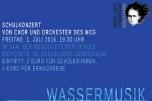 Schulkonzert_152
