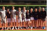 Tennisteam_152
