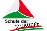 logo_schule-der-zukunft_152