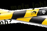 mjdj_Logo_2018_152