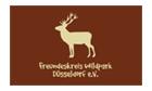 04 Freundeskreis Wildpark
