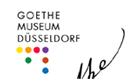 05 Goethe Museum Düsseldorf