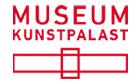 07 Museum Kunstpalast